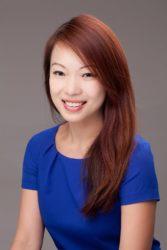 Dr Shirley Kwee